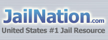 JailNation