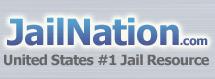 JailNation
